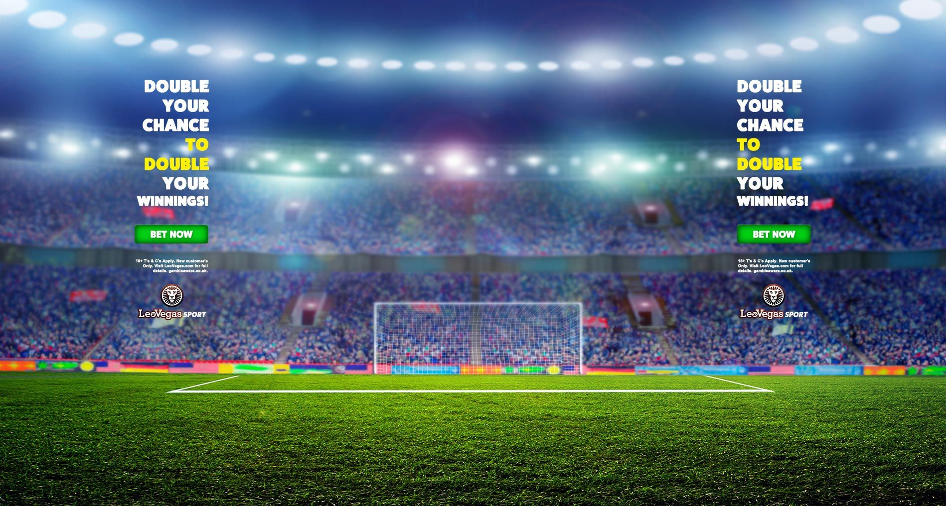 Live Scores Results Fixtures Tables Statistics And News Soccerway Scores Soccer Field Statistics