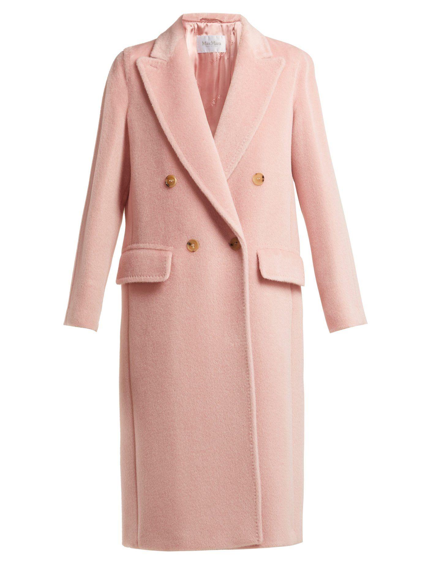 bf01bca2bb81 Zarda coat