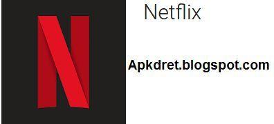 Netflix 7.36.0 build 10 34599 apk Netflix, Netflix app
