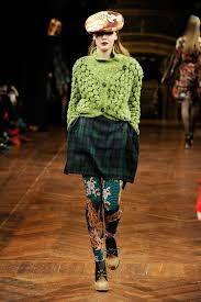 Bildresultat för vivienne westwood knitwear