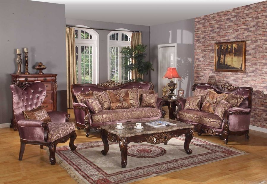 683 Living Rooms Chair  Loveseat  Sofa   Meridian Furniture USA683 Living Rooms Chair  Loveseat  Sofa   Meridian Furniture USA  . Living Room Chairs Usa. Home Design Ideas
