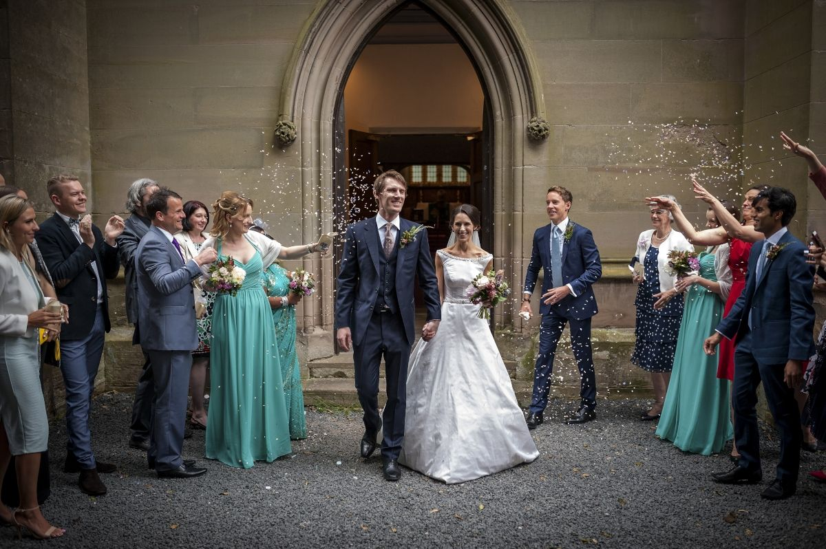 Wedding photography Worcester Ombersley Wedding Photographers Redditch