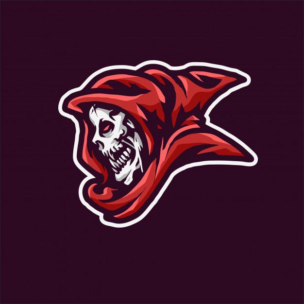 Pin oleh Septian di logo Logo keren, Gambar, Desain logo