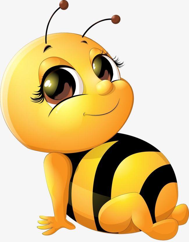 Надписью хулиганка, пчелка картинки для детей на прозрачном фоне