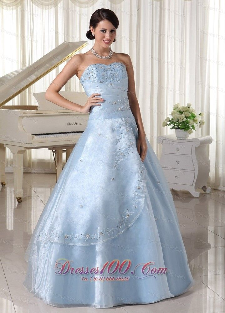 The Blue Fairy Quinceanera gown in Bordeaux