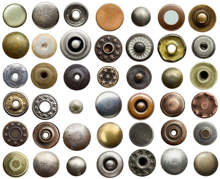 rivets - Google 검색