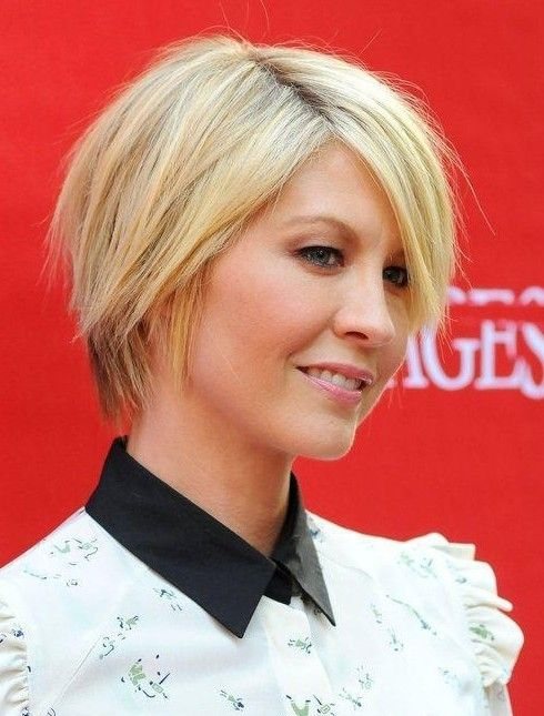 100 Hottest Short Hairstyles Haircuts For Women Short Hairstyle