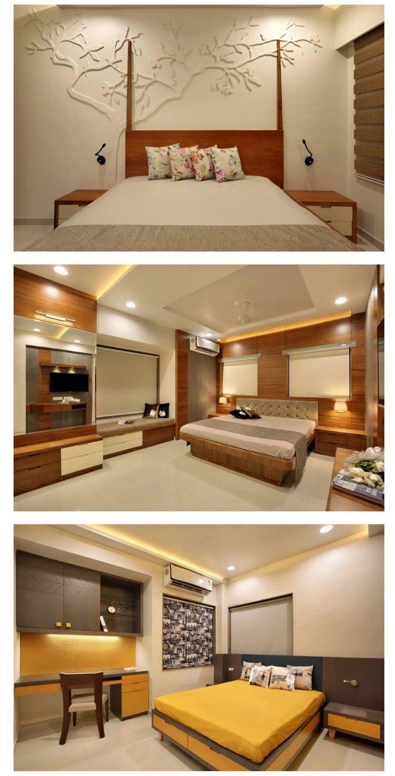 Modern bedroom interior design ideas apartment luxurious bedrooms luxury also interiors studio in rh pinterest