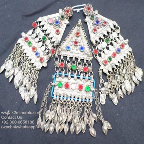 Afghan kuchi pendants kuchi pendant tribal kuchi pendants banjara afghan kuchi pendants kuchi pendant tribal kuchi pendants banjara pendants gypsy pendants boho pendants vintage pendants aloadofball Gallery