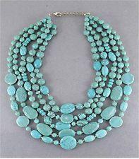 uniklook turquoise | eBay