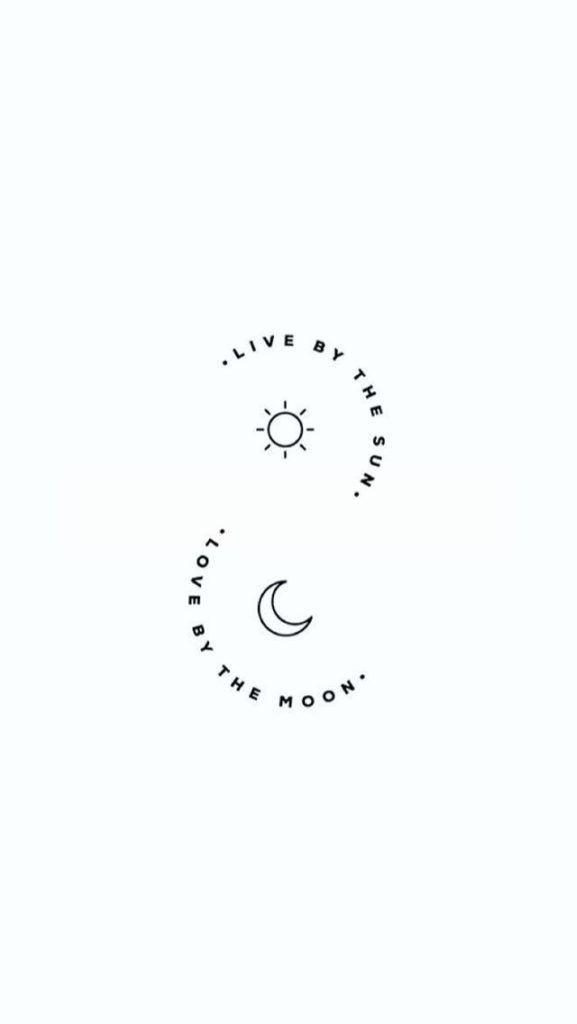 Photo of 31 delicate minimalist tattoo ideas with meaning – Classy and not basic