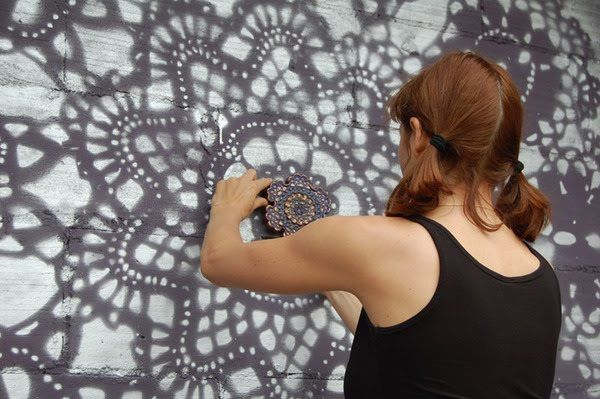 nespoon-urban-art-8-blog