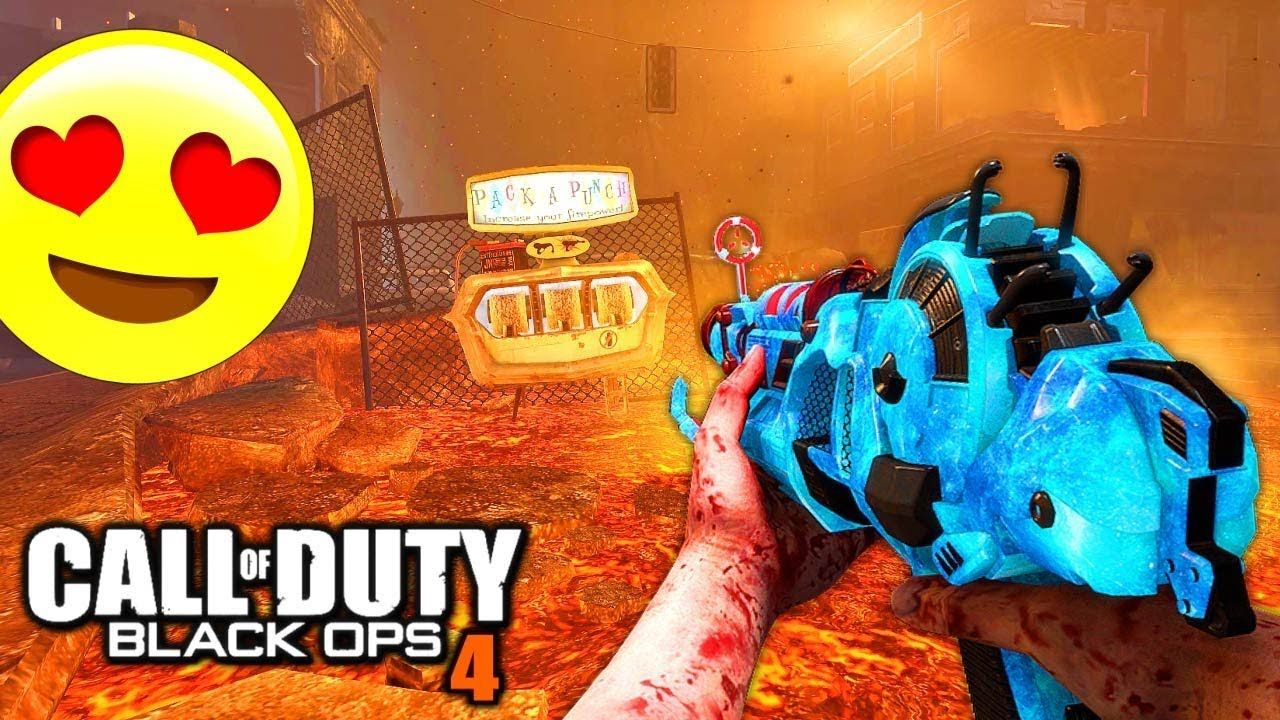 Pin by Mr Pickle on COD Zombies | Black ops 4, Black ops 3