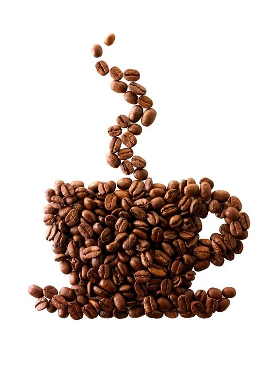 No Coffee Can Be Good In The Mouth That Does Not First Send A Sweet Offering Of Odor To The Nostrils He Coffee Bean Art Coffee History Fresh Coffee Beans