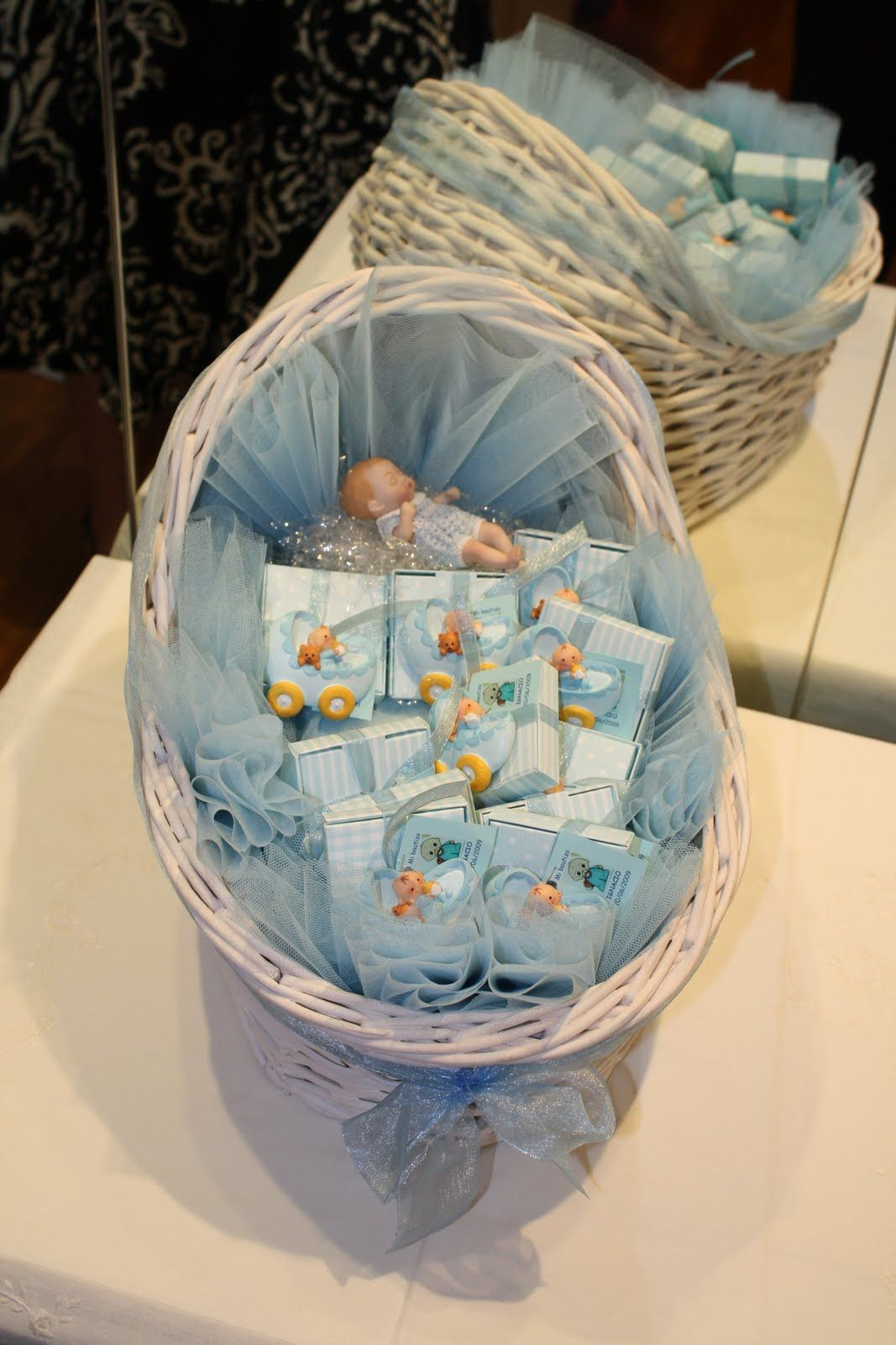 Baby Baptism Gift Ideas Pinterest : Baby boy christening favor ideas ristimine