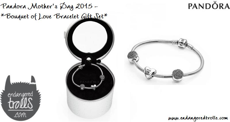 gift sets 2015