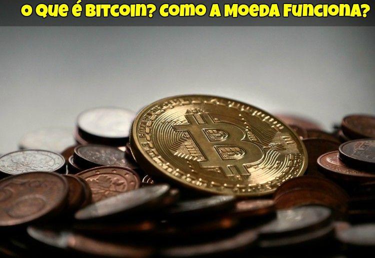 está investindo em bitcoin legal em nós definição criptomoedas