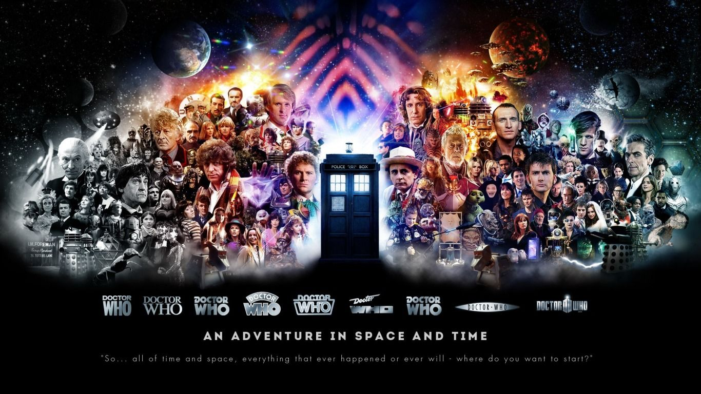 Doctor who wallpapers album on imgur wallpapers 4k pinterest doctor who wallpapers album on imgur wallpapers 4k pinterest wallpaper voltagebd Image collections