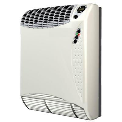 27+ Home depot wall heater installation info