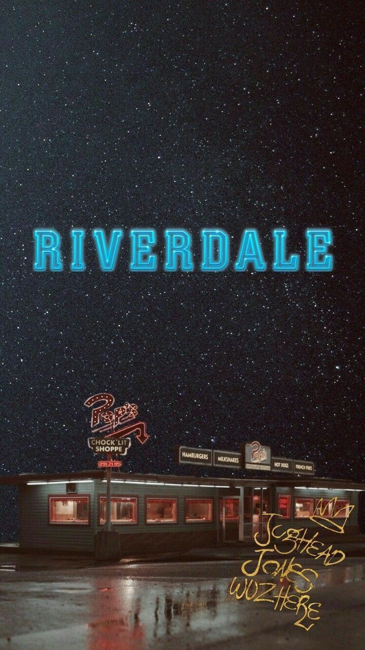 Pin By Schnªpp On Wallpapers Series Riverdale Wallpaper Iphone Riverdale Riverdale Aesthetic