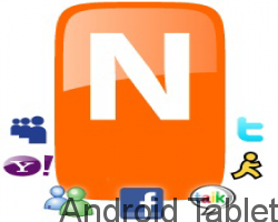Nimbuzz Logo Http Www Androidtech2 Com Android Tablet P 217 Book Worth Reading Android Tablets Software