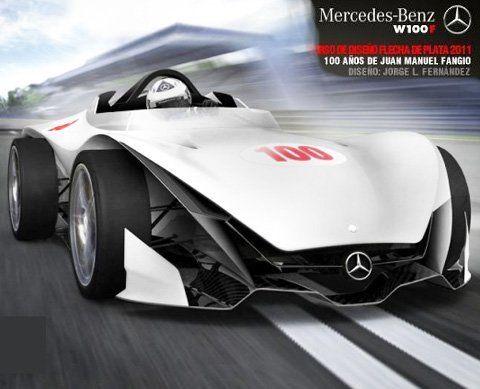 Mercedes-Flecha de Plata 2011-chico7 copy