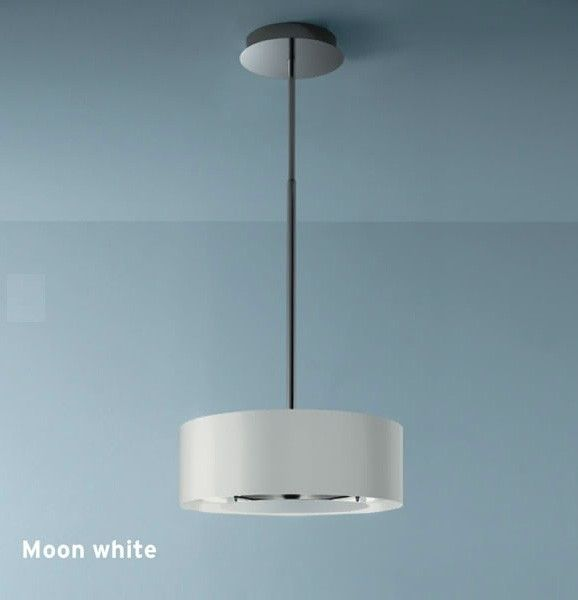 Pendant extractor fans google search kitchen pinterest extractor fans and kitchens - Kitchen island extractor fans ...