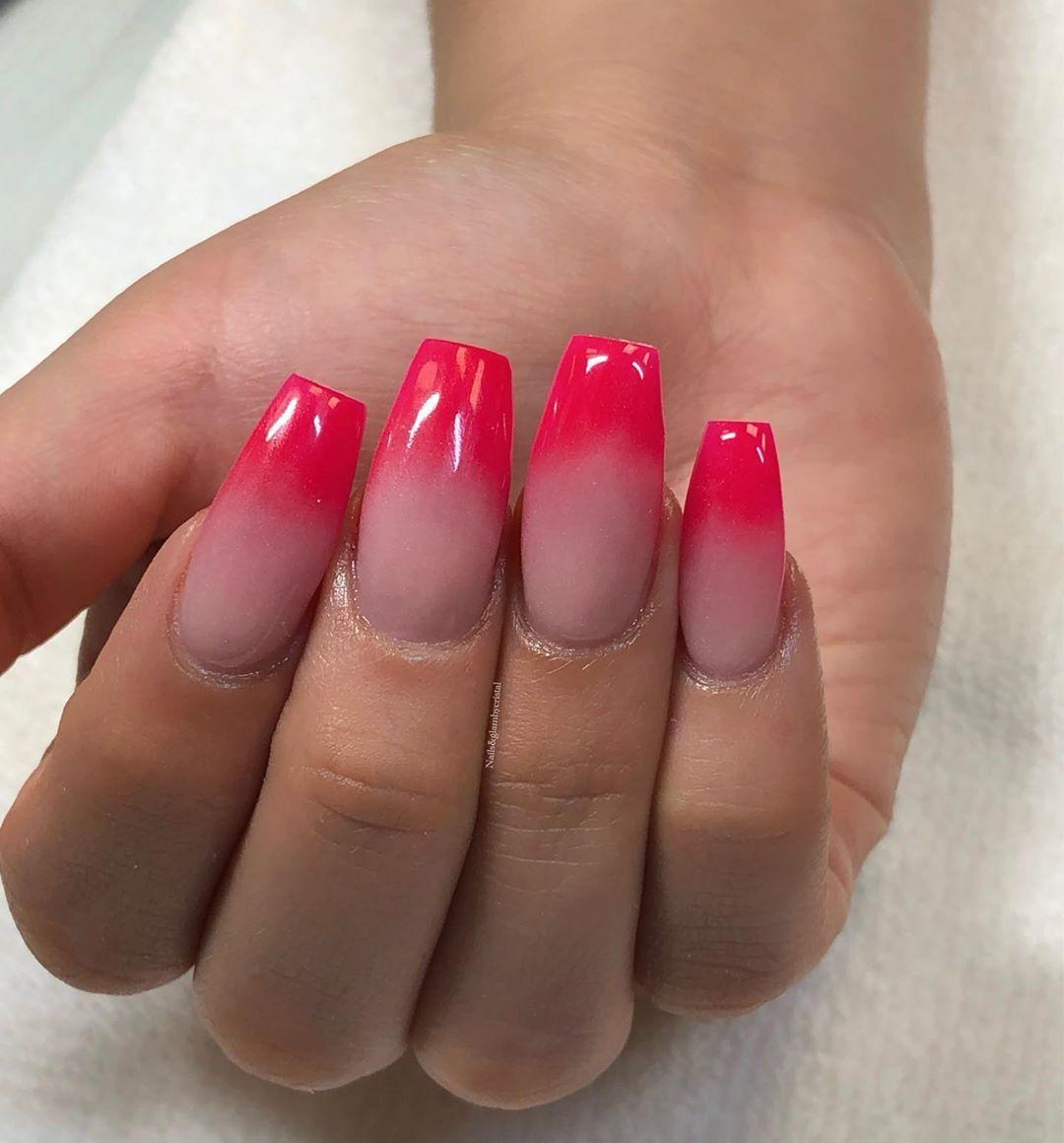 Nail Paint And Nail Art Fun Nail Art Nail Paint Design Easy Nail Art Videos Nail Art Images Designs Nail Art Videos Simple Nail Art Designs Simple Nail Designs