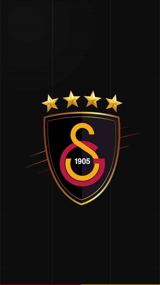 Galatasaray Phone Model çizimleri Football Wallpaper Iphone