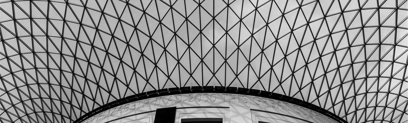 Architecture T S Online Marketing Linkedin Background