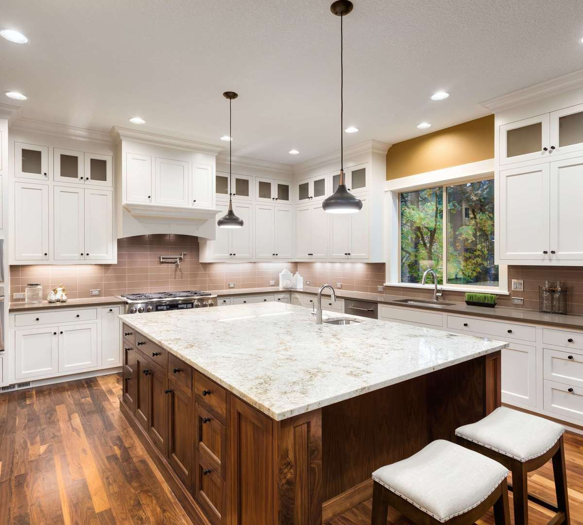 Charmant Traum Küchen Inc Utah Ideen - Ideen Für Die Küche ...
