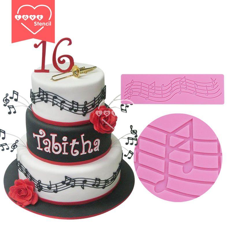 Moule cake silicone 30 cm