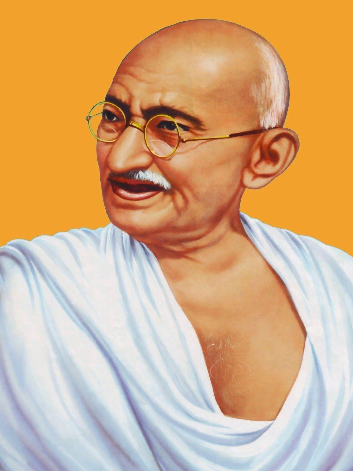 Mahatma Gandhi 2020 2 October 1869 Mohandas Karamchand Gandhi Father Of The Nation In 2020 Mahatma Gandhi Photos Wallpaper Pictures Mahatma Gandhi