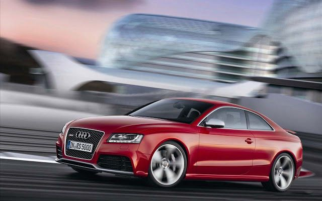 Auto Cars 2011 Audi Rs Free Wallpapers Audi Rs5 Audi Rs Audi