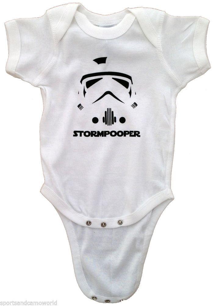 Baby Kinder Jungen Mädchen Infant Romper Strampler Jumpsuit Bodysuit Kleidung