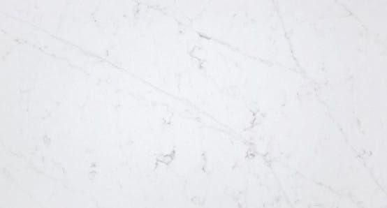 Best Silestone Eternal Statuario Quartz Countertops Cost 400 x 300