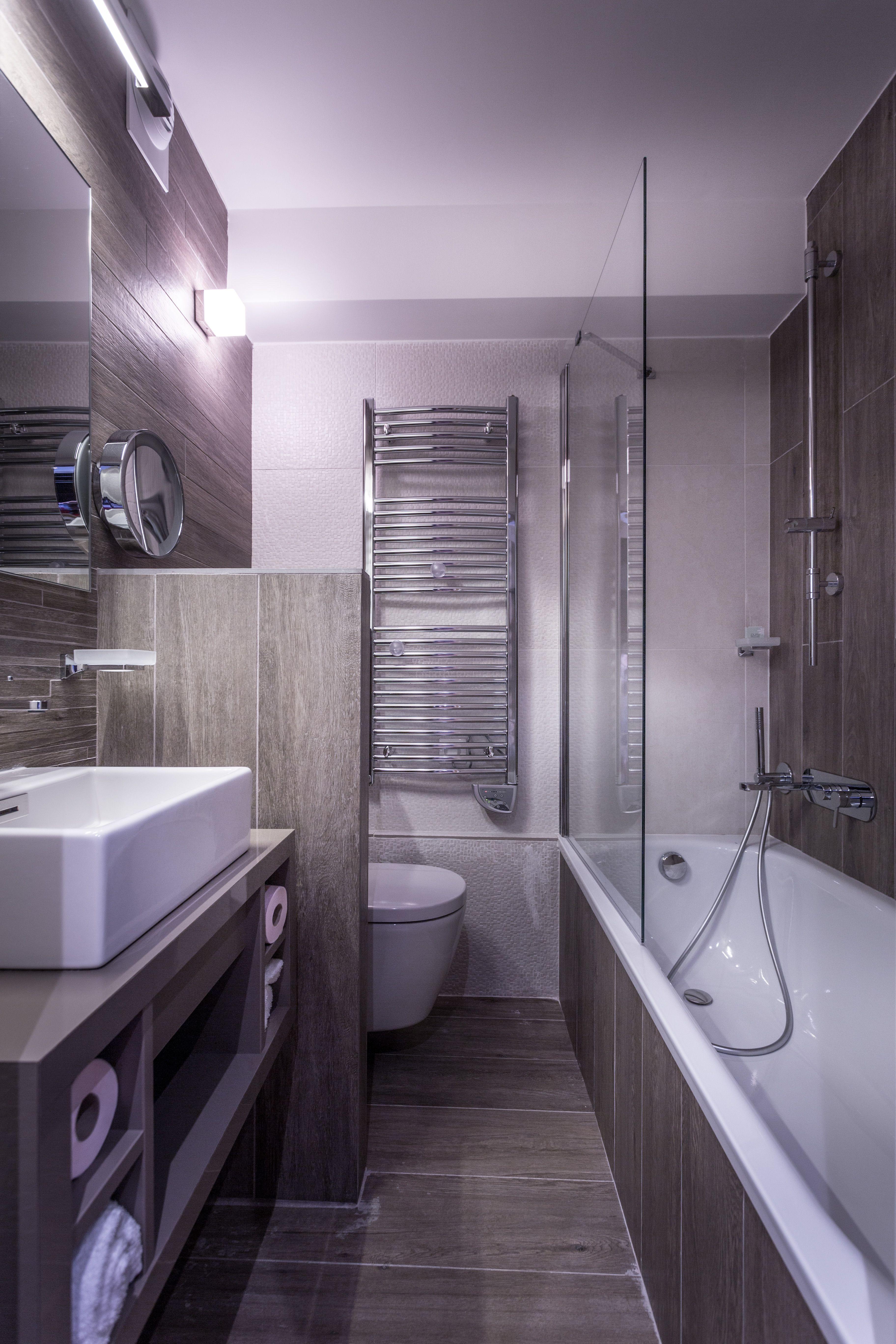 Le Grand Aigle Hotel Spa Maranatha Hotels Chambre Double