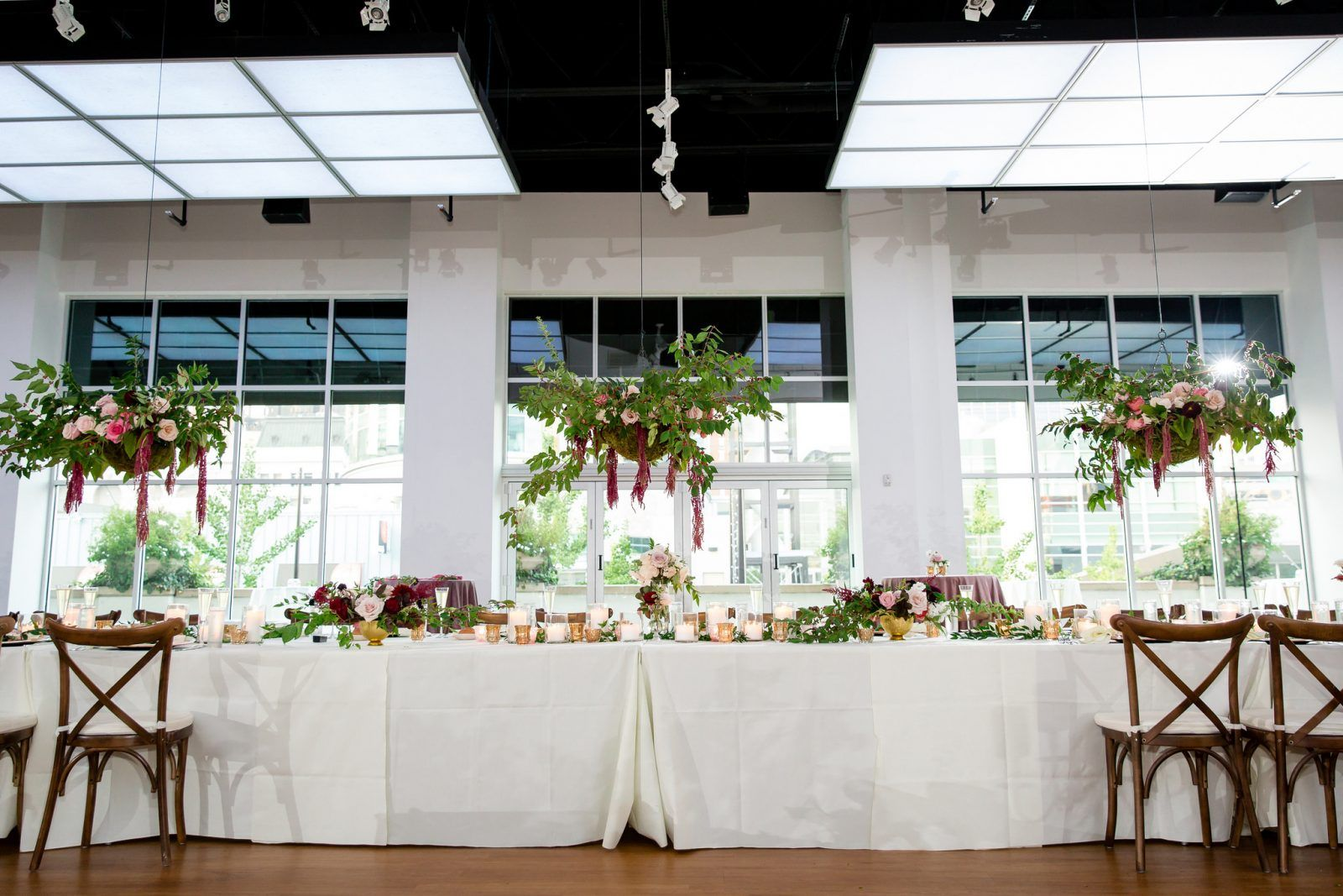 Top Kansas City Wedding Venues For Your Style Clean Kansas City Wedding Venues Kansas City Wedding City Wedding