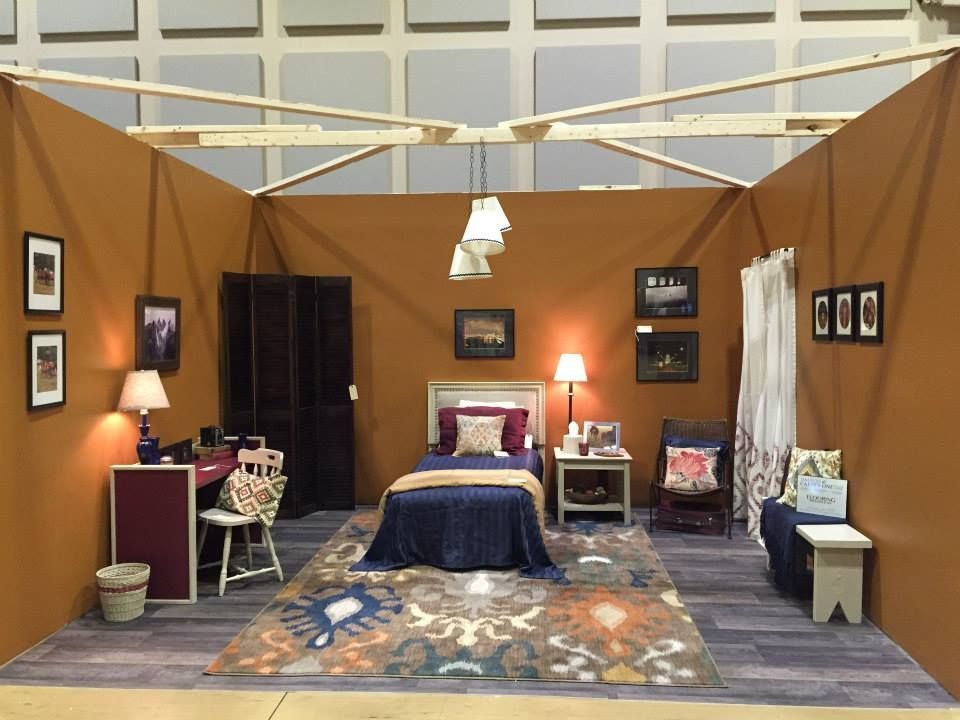 Athens Home & Garden Show, February 28th and March 1st ...