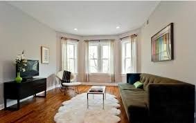 Image result for white paint colours for north facing living rooom