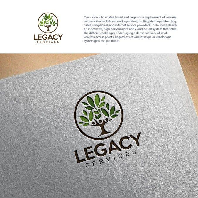 Generic Logo Designs Sold On Www 99designs Com Logos Design