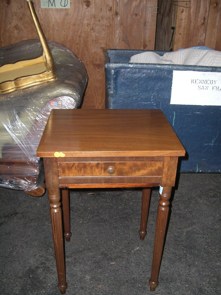 Wood Furniture Plans Easy Woodworking With Quality Wood