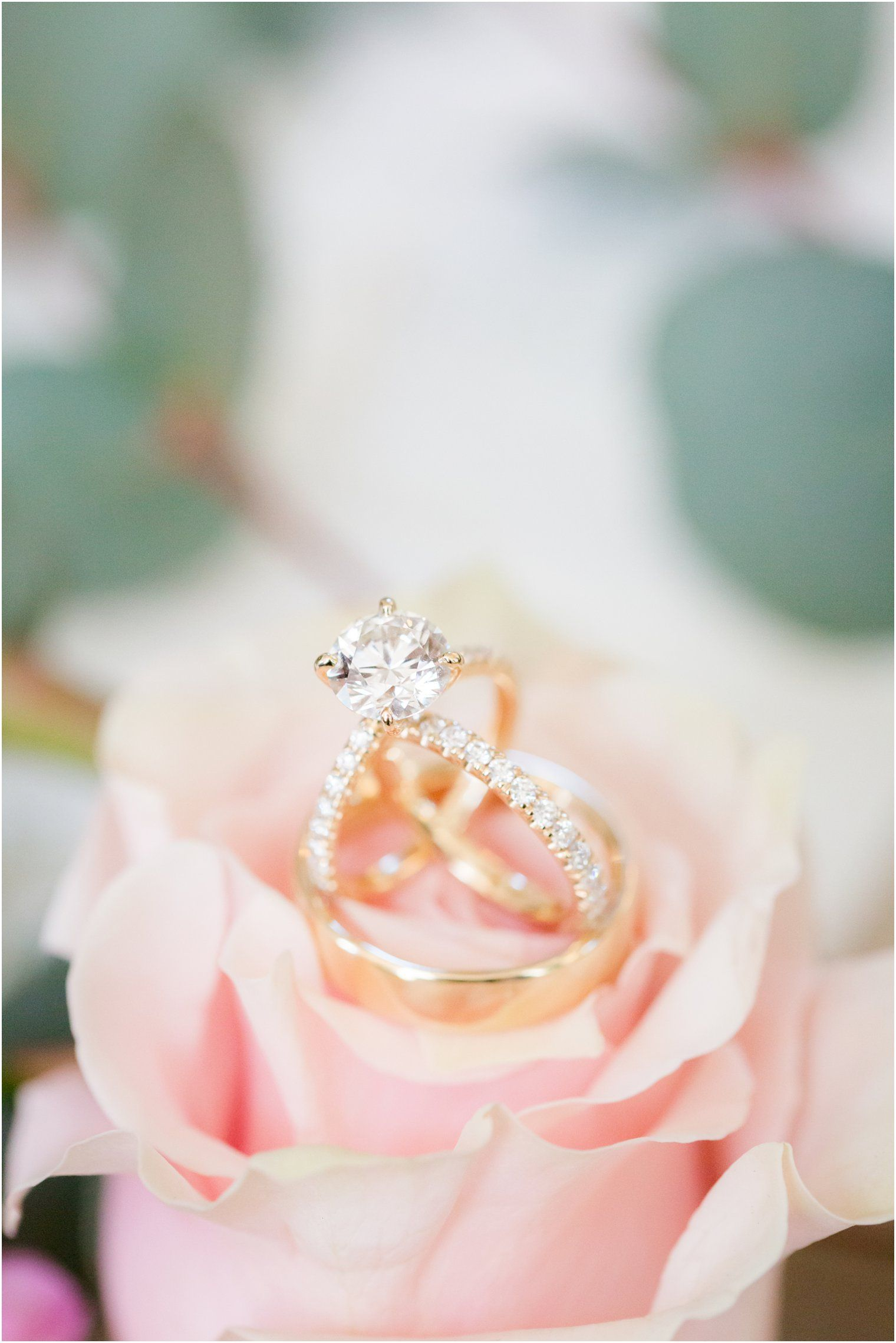 The Mill Lakeside Manor Wedding Nj Wedding Photographer Nj Weddings Nj Wedding Venues