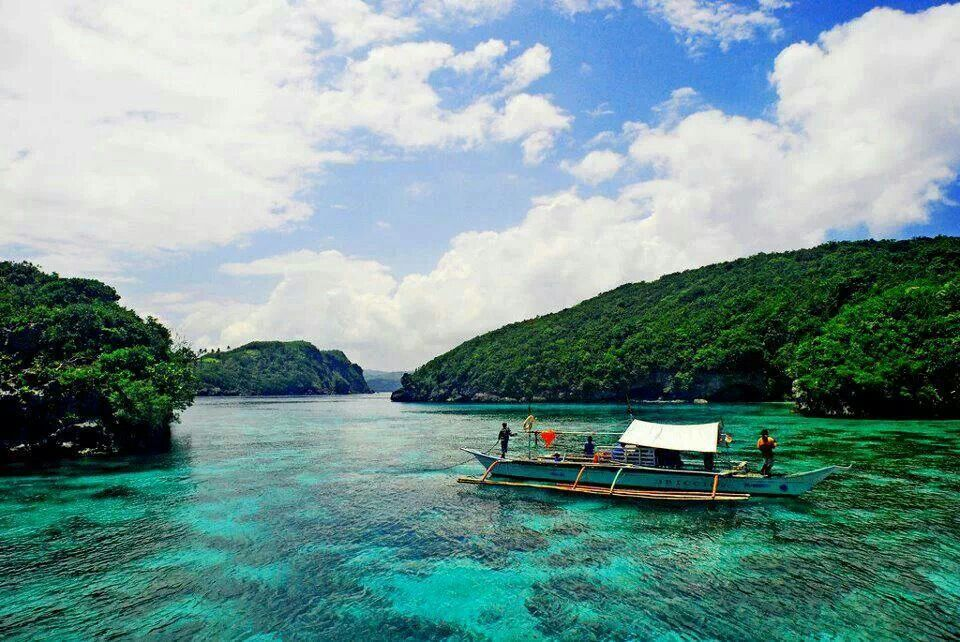 Masbate Philippines  City new picture : Masbate, Philippines | Beautiful places | Pinterest