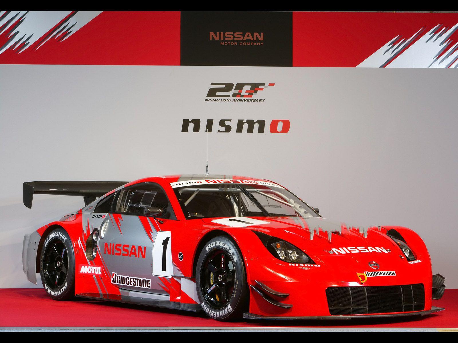 2017 Nissan JUKE NISMO | Nissan USA
