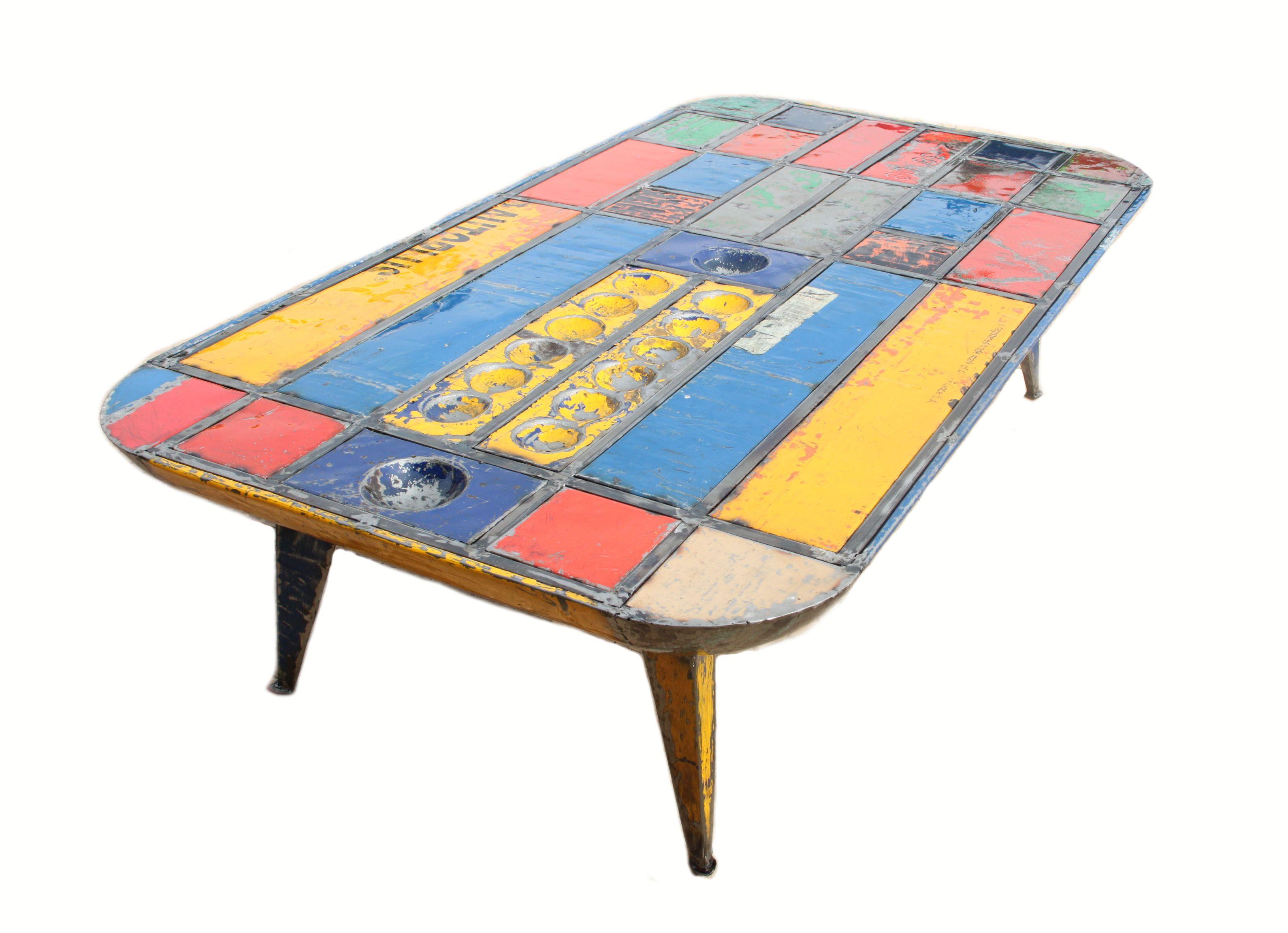 Hamed Design Hameddesign23 Yahoo Fr Www Coroflot Com Hamedouattara Chair Design Decor Design Wood And Metal