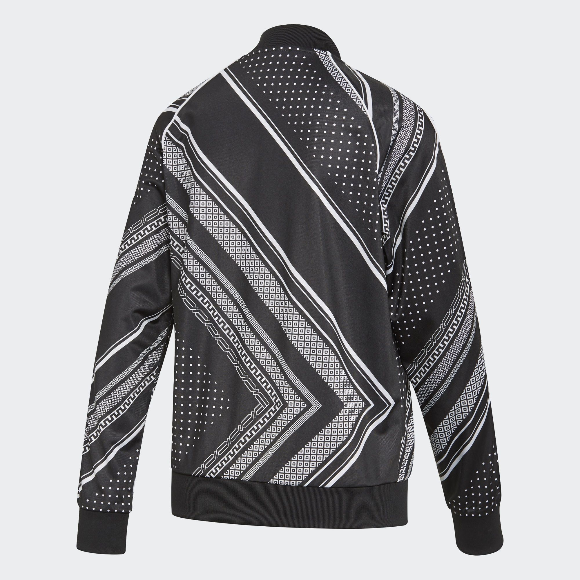 Adidas Originals Jacke Damen Schwarz Weiss Grosse Xxs Adidas Originals Jacke Jacken Damen Jacken