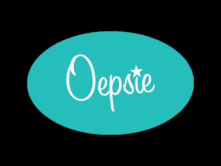 Stockverkoop Oepsie -- Leuven -- 17/12-20/12