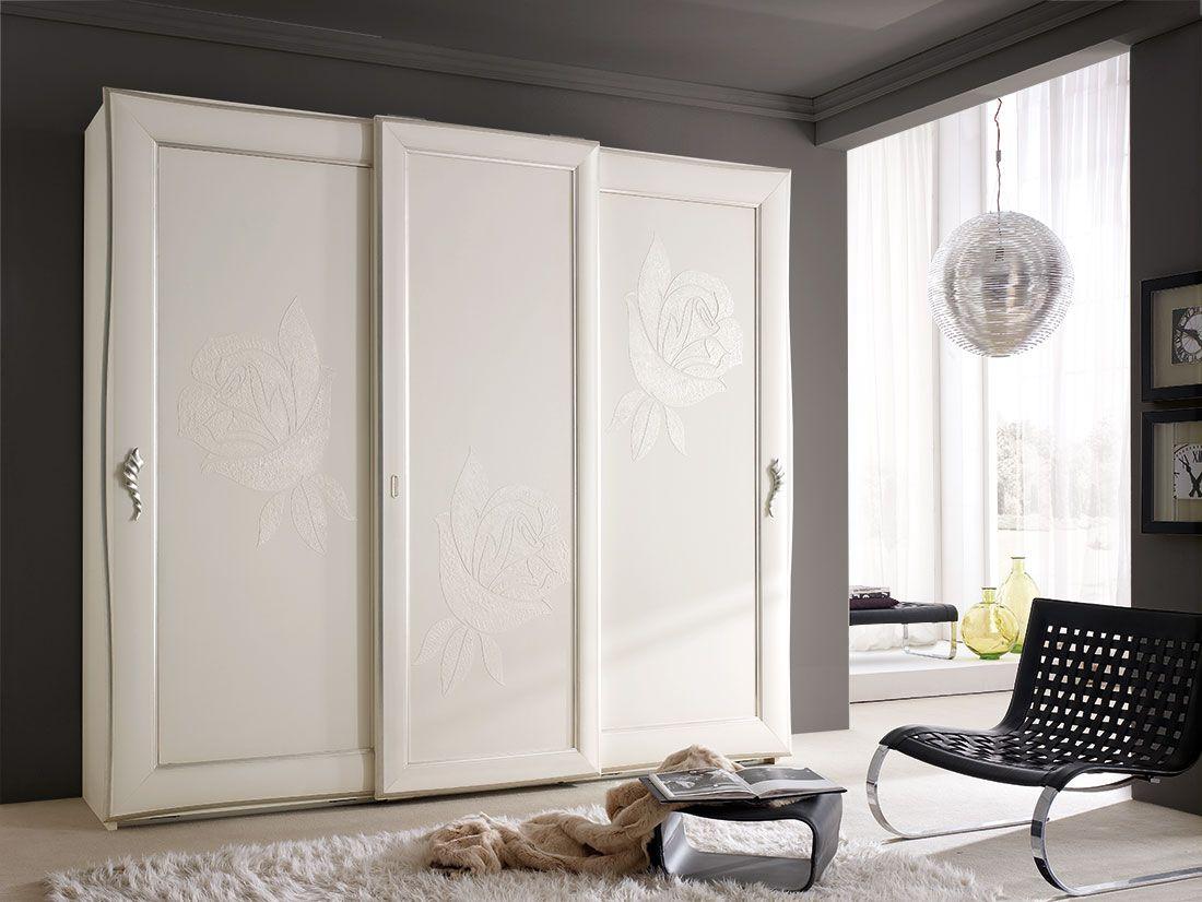 Regina di Fiori, Camere moderne mobili contemporanei ...