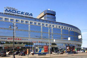 Afbeeldingsresultaat voor hotel moskva sint petersburg